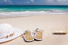 Une sélection des plus belles plages a découvrir cet étéavec Lastminute!