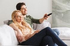 Le loisir et la haute technologie se fondent dans SFR