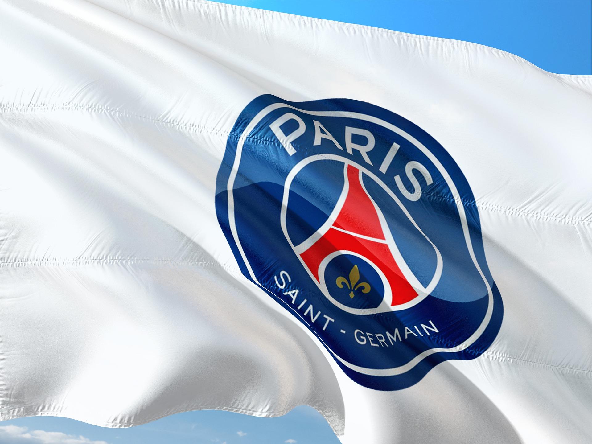 Nouveau partenariat entre Renault et Paris-Saint-Germain