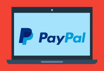Paypal améliore son service!