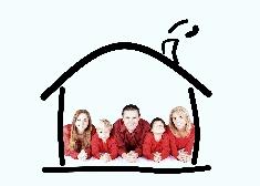 Cdiscount, la référence du E-commerce se lance dans le domaine immobilier?