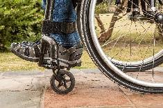 La fondation Maaf appelle à la solidarité, concernant les personnes en situation de handicap