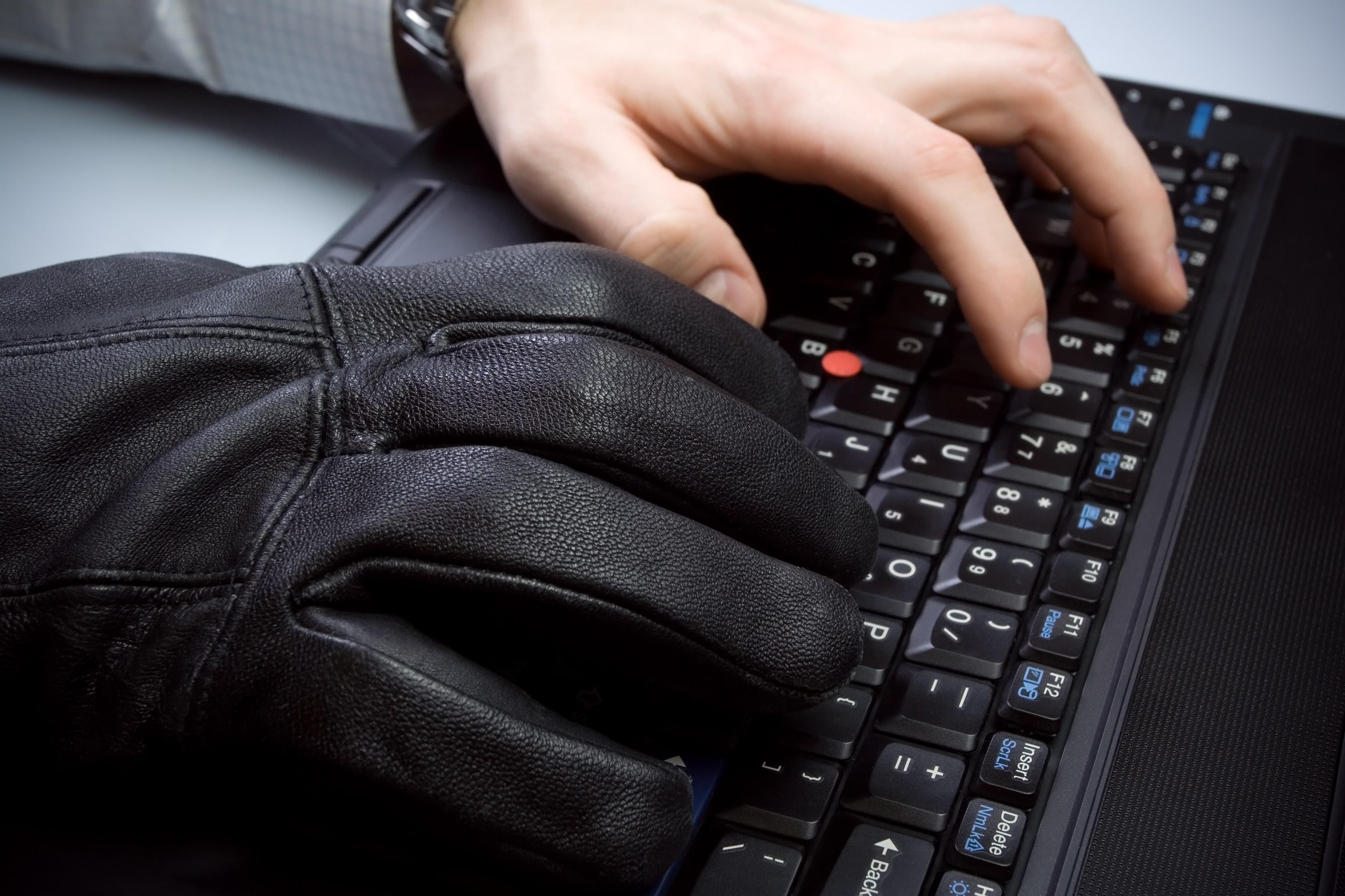Petite mise au point pour les utilisateurs d´Ameli contre les fraudes