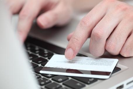 La protection de vos données personnelles, mieux protégé avec Boursorama Banque
