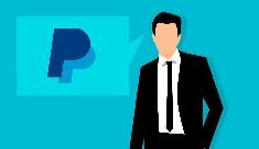 C´est la fin officielle de la collaboration entre Paypal et Ebay!