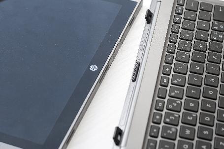 Les imprimantes seraient la recette du succès pour HP?