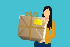 Petite piqûre de rappel pour faire suivre votre courrier en cas d´absence