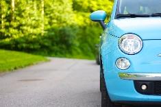 La célèbre marque italienne revisite un de ses modèles automobile, la Fiat 500L