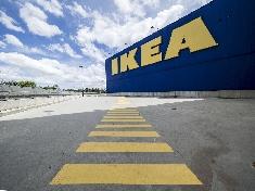 Ikea vous invite à passer un Automne au chaud!