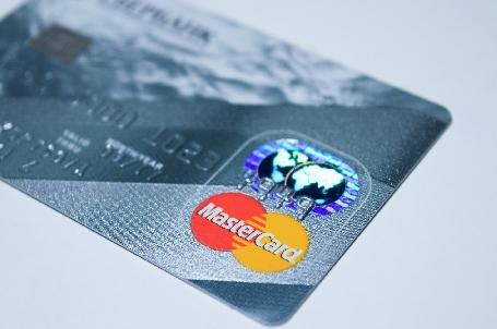 Mastercard partenaire officiel des start-up!