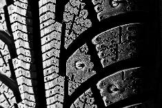 Michelin, une société au coeur de la préoccupation environnementale