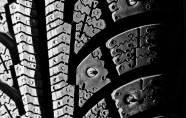 Michelin, une société au coeur de la p...