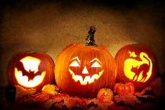 Primark prépare Halloween, pour le plaisir des plus petits mais aussi des plus grands!