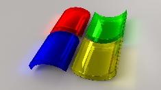 Nouvelle recrue chez Microsoft France!