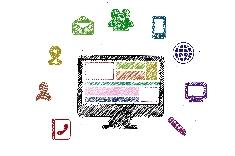 Nouvelle page web pour Direct Assurance!