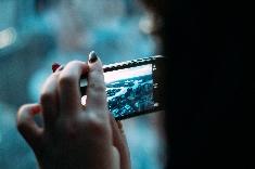 Nouveauté en vue chez Xiaomi