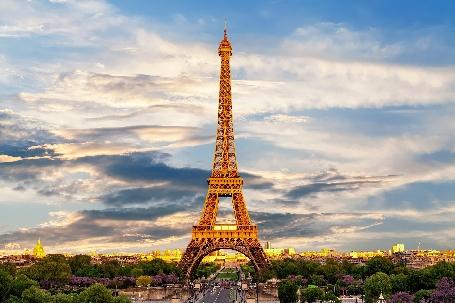 Le Jules Verne, le restaurant de la Tour Eiffel, proposera un nouveau menu