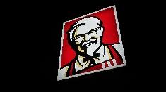 Nouveau projet de KFC pour affronter la concurrence!