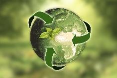 Siemens développe son activité autour du développement durable!