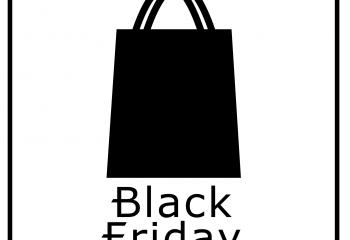 Brico Dépôt prépare le Black Friday