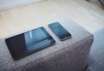 Découvrez les offres exclusives chez Xiaomi