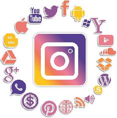 Instagram renforce sa politique de sécurité, pour lutter contre le cyberharcèlement