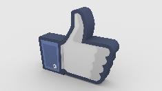 Facebook renforce la lutte contre les images de pédopornographie sur les réseaux sociaux!