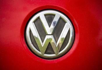 Volkswagen vous attend pour célébrer le Black Friday!
