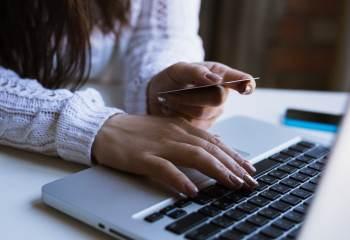 ING Direct le numéro de la banque en ligne?