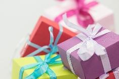 Préparez votre liste de Noël avec Alcatel!
