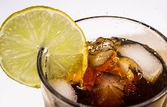 Une nouvelle qui a fait du bruit autour de la marque Coca-Cola