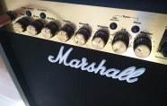 Marshall revient avec du lourd pour le...