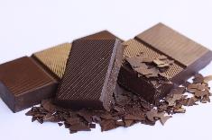 Depuis le mois de Septembre 2018, venez découvrir la maison en chocolat proposée par Booking