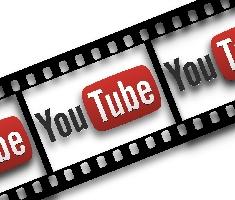 Une publicité anti huile de palme crée le Buzz sur Youtube!