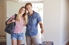Petit rappel pour les propriétaires voulant louer leur bien sur Airbnb!