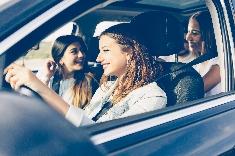 Une assurance jeune chauffeur sans vous ruiner ça vous intéresse?
