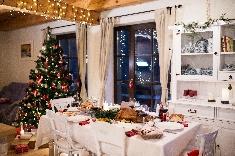 C´est Noël chez Primark!