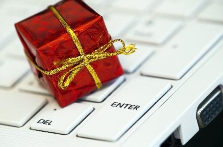 C´est Noël avec Dell
