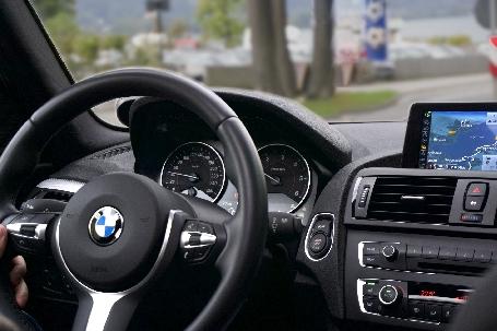 Tous les services de BMW en ligne à connaître absolument, pour bien démarrer l´année 2019!