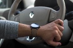 Une nouvelle version du Renault Espace pour 2019 ?