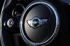 Venez découvrir le dernier modèle de Mini, le modèle CountryMan Hybride