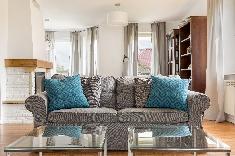 Devenir hôte avec Airbnb? C´est possible!