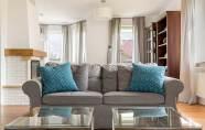 Devenir hôte avec Airbnb? C´est possi...
