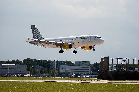 Tous les petits conseils pour passer un vol agréable avec Vueling!