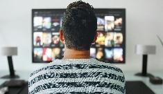 Bientôt la fin du partage de compte sur Netflix ?