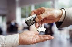 Vous désirez acheter un nouveau véhicule ? Profitez de nombreux avantages avec la MAAF !