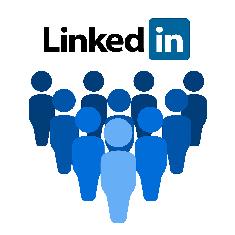 Tous les conseils pour optimiser votre utilisation de Linkedin