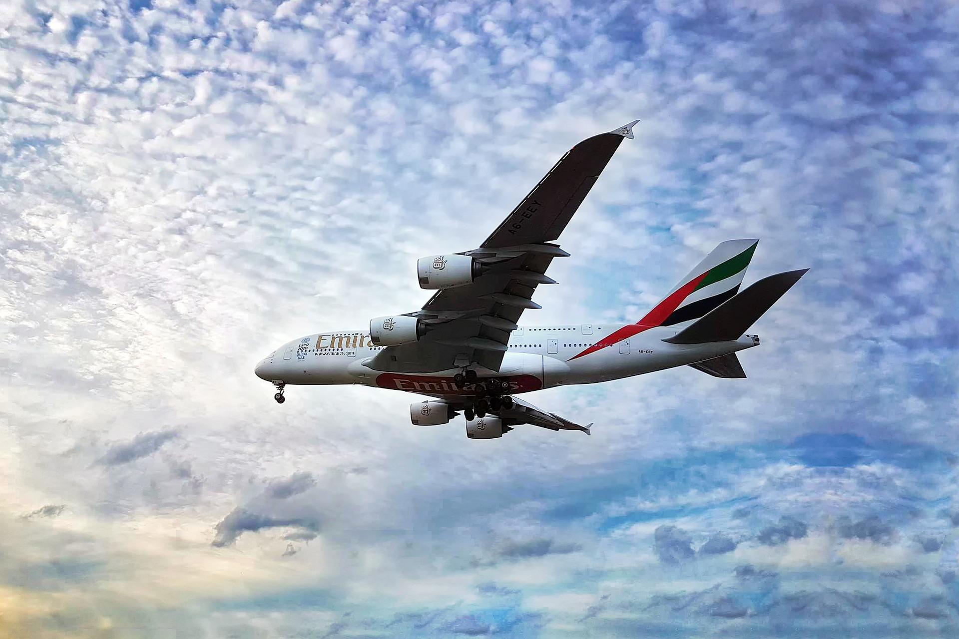 Connaissez-vous le Pass d'Emirates Airlines ?