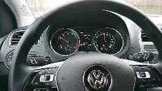 Nouvelle version de la Polo à découvrir chez Volkswagen!