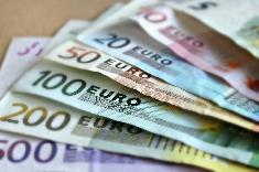 Pensez à Banque Casino pour vos projets financiers!
